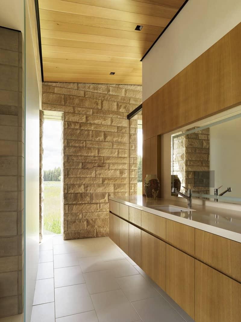 ranch-chambre-moderne
