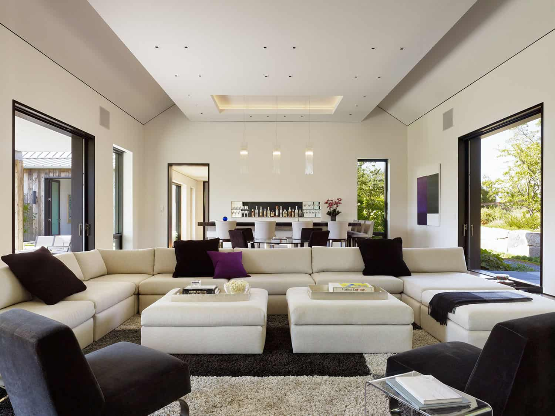 salon-moderne-rustique