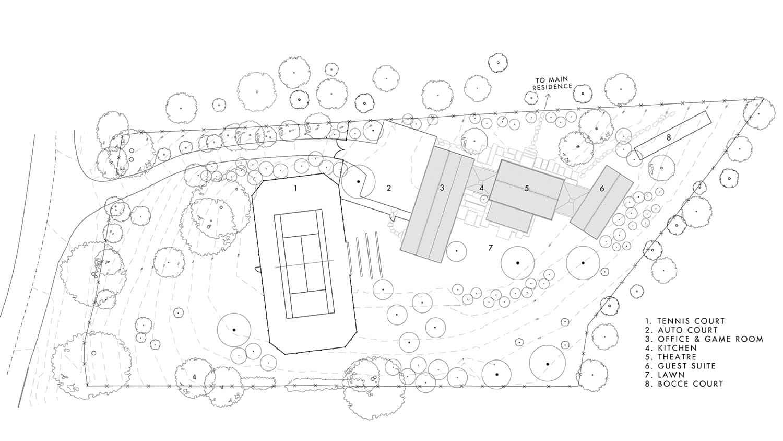 plan-de-site-de-grange-de-divertissement-moderne-rustique