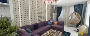 Планировка квартиры: как не ошибиться?