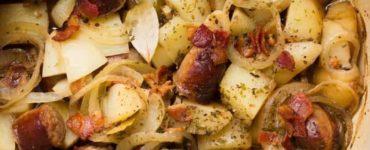 1617982803 999 15 recettes irlandaises traditionnelles au gout incroyable