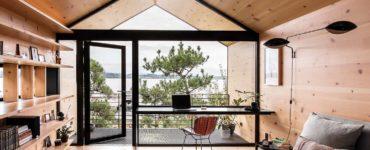 guest-cabin-living-room