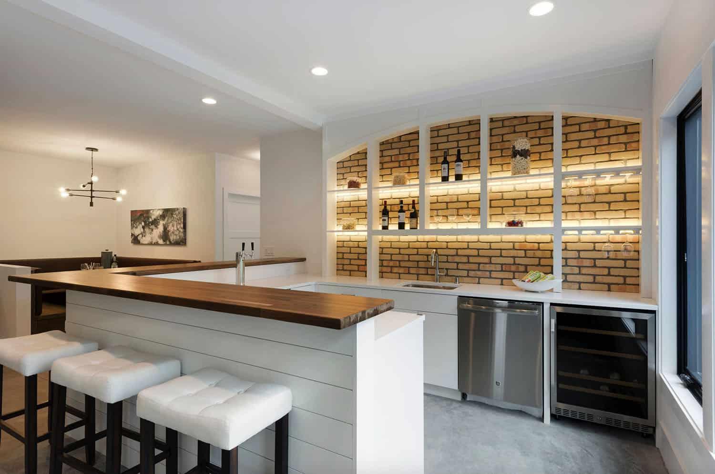 bar-maison-moderne
