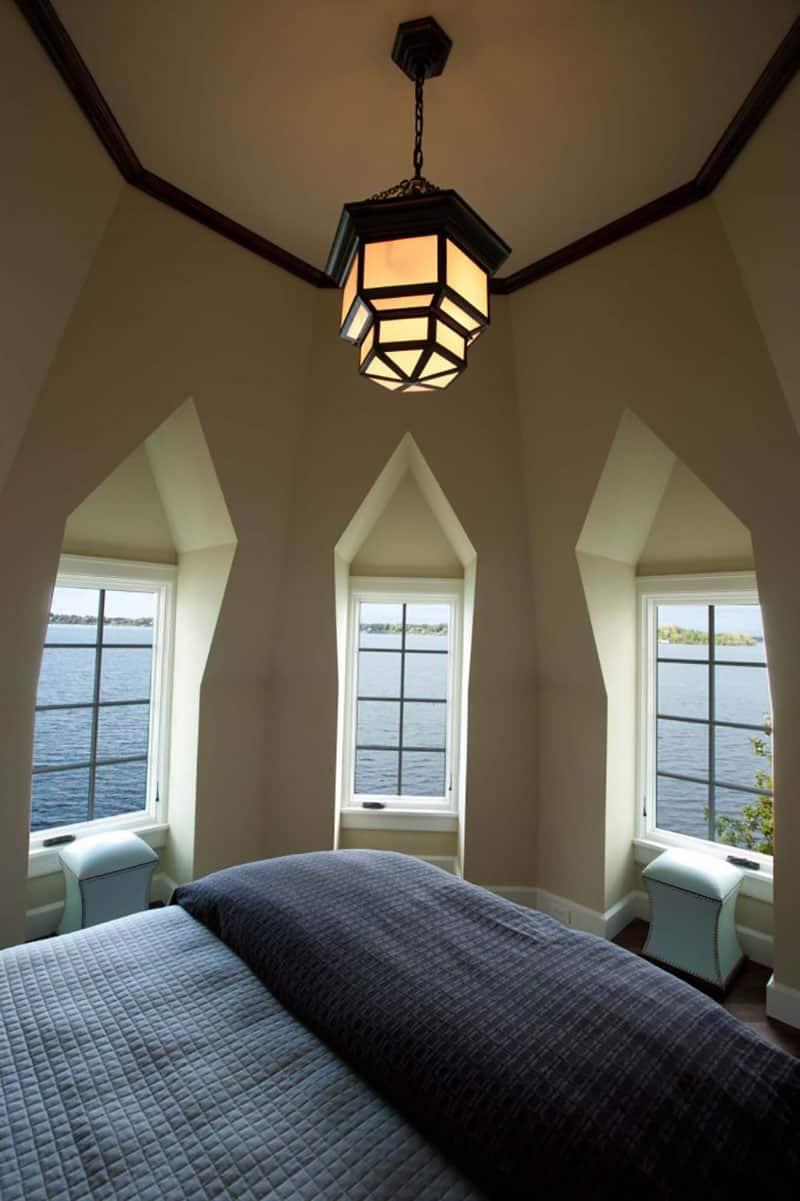 chambre-traditionnelle