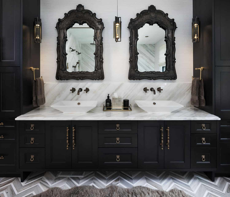 Salle-de-bain-italienne-elegance