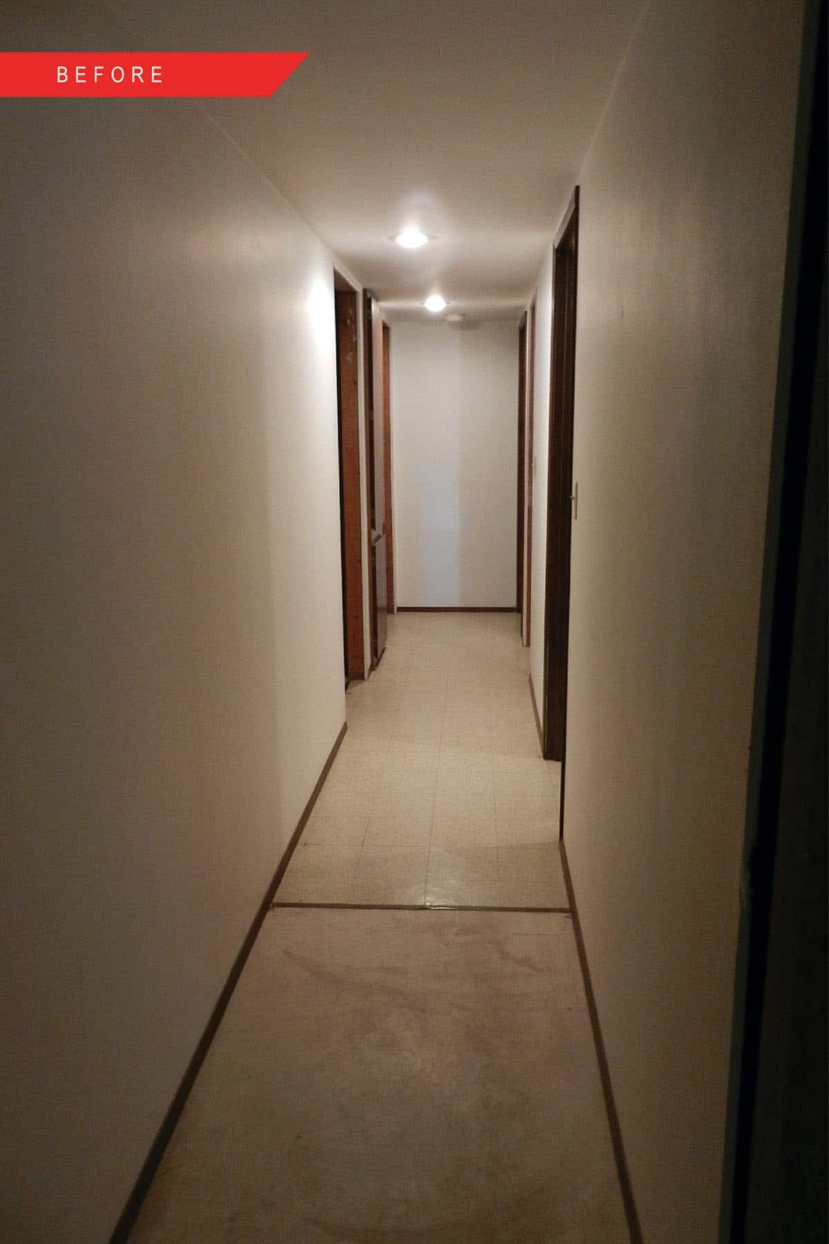 salle-du-milieu-du-siècle-avant-rénovation