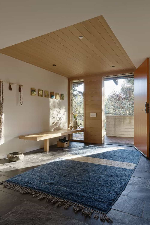 paysage-maison-contemporain