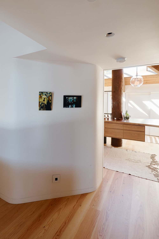 salle-contemporaine