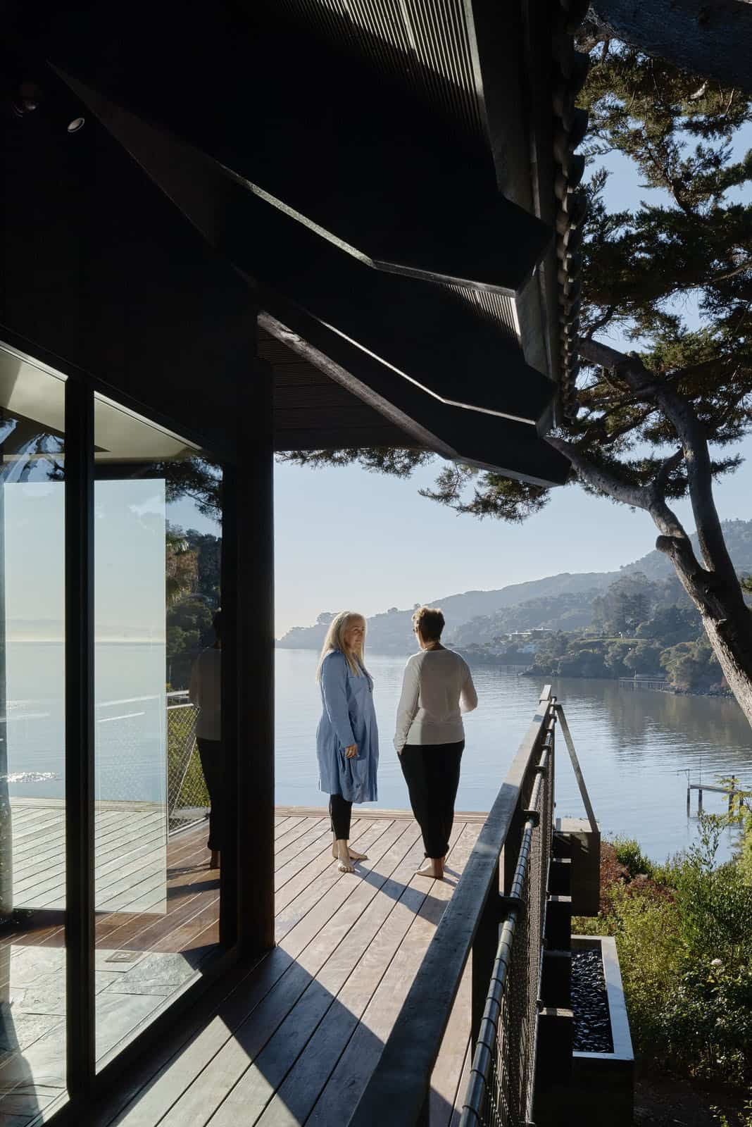terrasse-maison-contemporaine