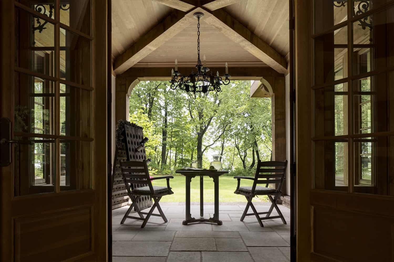 patio-maison-de-campagne-anglais