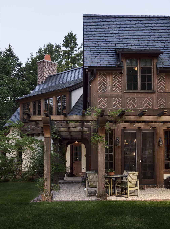 maison-de-campagne-anglaise-victorienne-exterieur