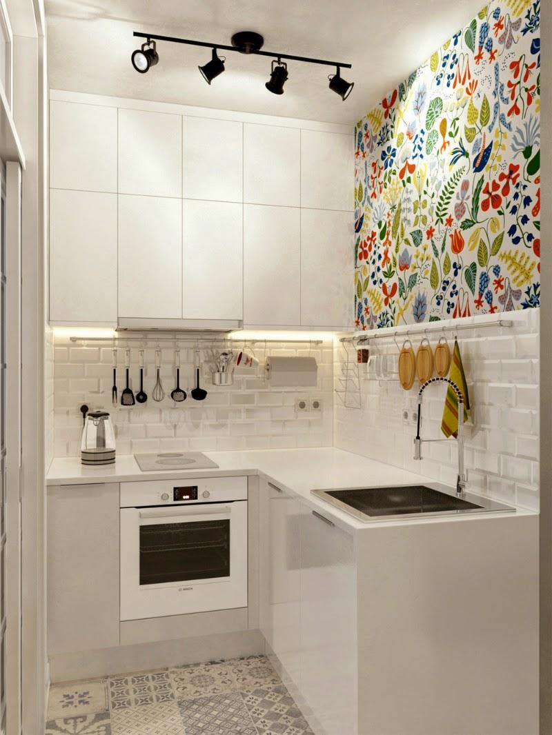 8-petit-appartement-qui-parle-volumes-12