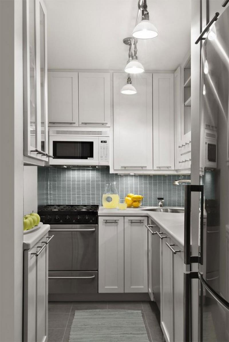 22-jaw-dropping-small-kitchen-designs-title