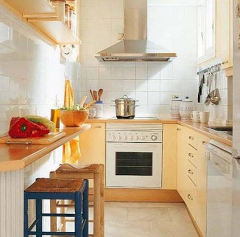 super-petite-cuisine-table-bar-pour-cuisine-cuisine-design-avec-petite-cuisine-20-idees-pour-decorer-une-petite-cuisine