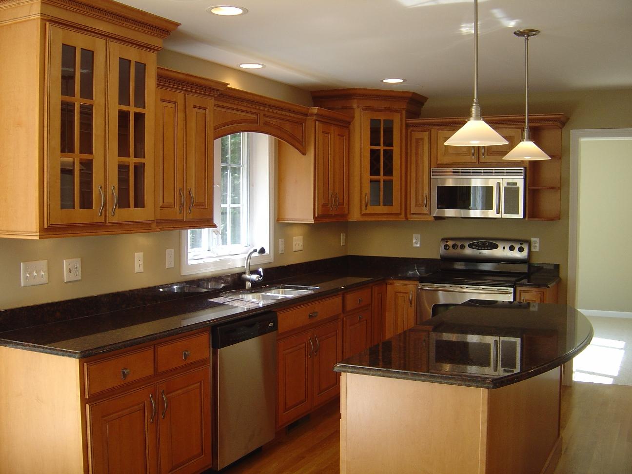meilleures-images-de-conception-de-petite-cuisine-idees-de-decoration-petite-cuisine-avec-images-de-conception-de-petite-cuisine