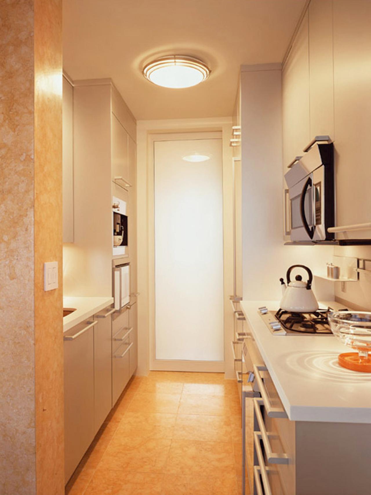 dp_berliner-blanc-cuisine-cuisine_s3x4-jpg-rend-hgtvcom-1280-1707