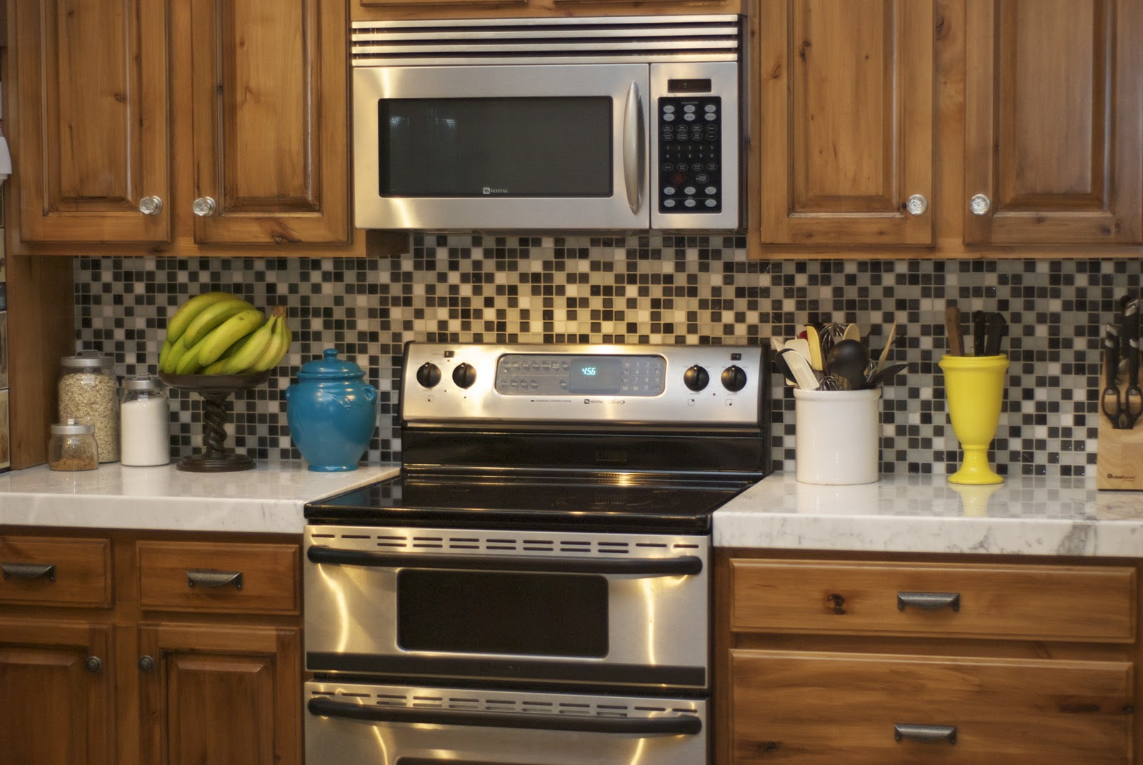 idées-pour-petites-cuisines