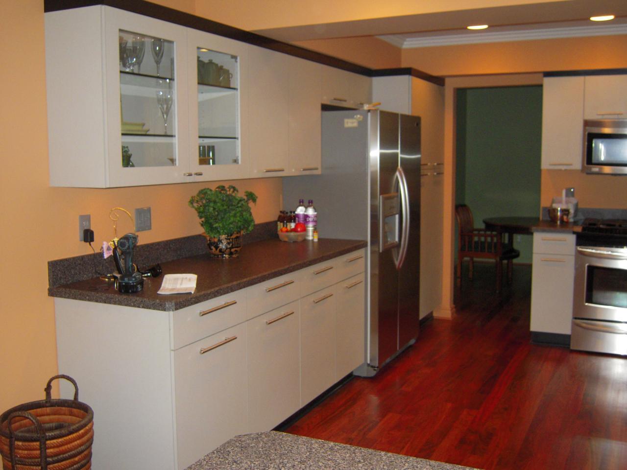 remodelage-élégant-une-petite-cuisine-avec-petite-cuisine-remodeler-faire-ouvrir-pour-petite-cuisine-remodeler-idées