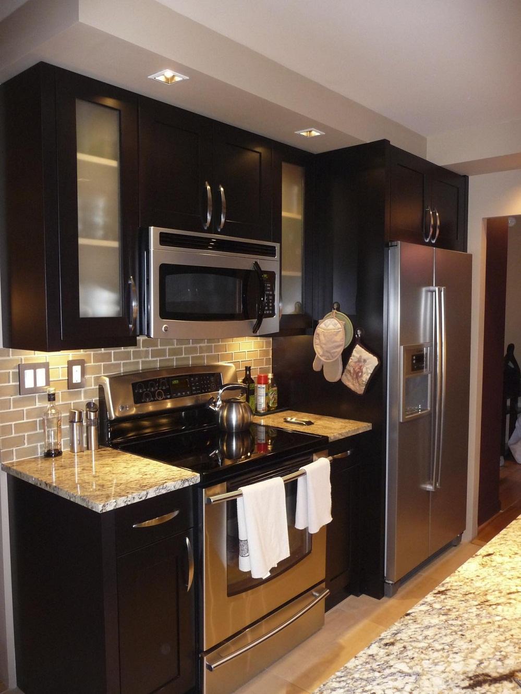 intérieurs-meilleurs-designs-de-cuisine-pour-petites-cuisines
