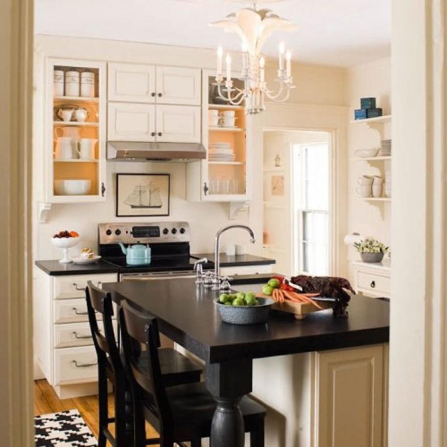 nouveau-rangement-pour-petites-cuisines