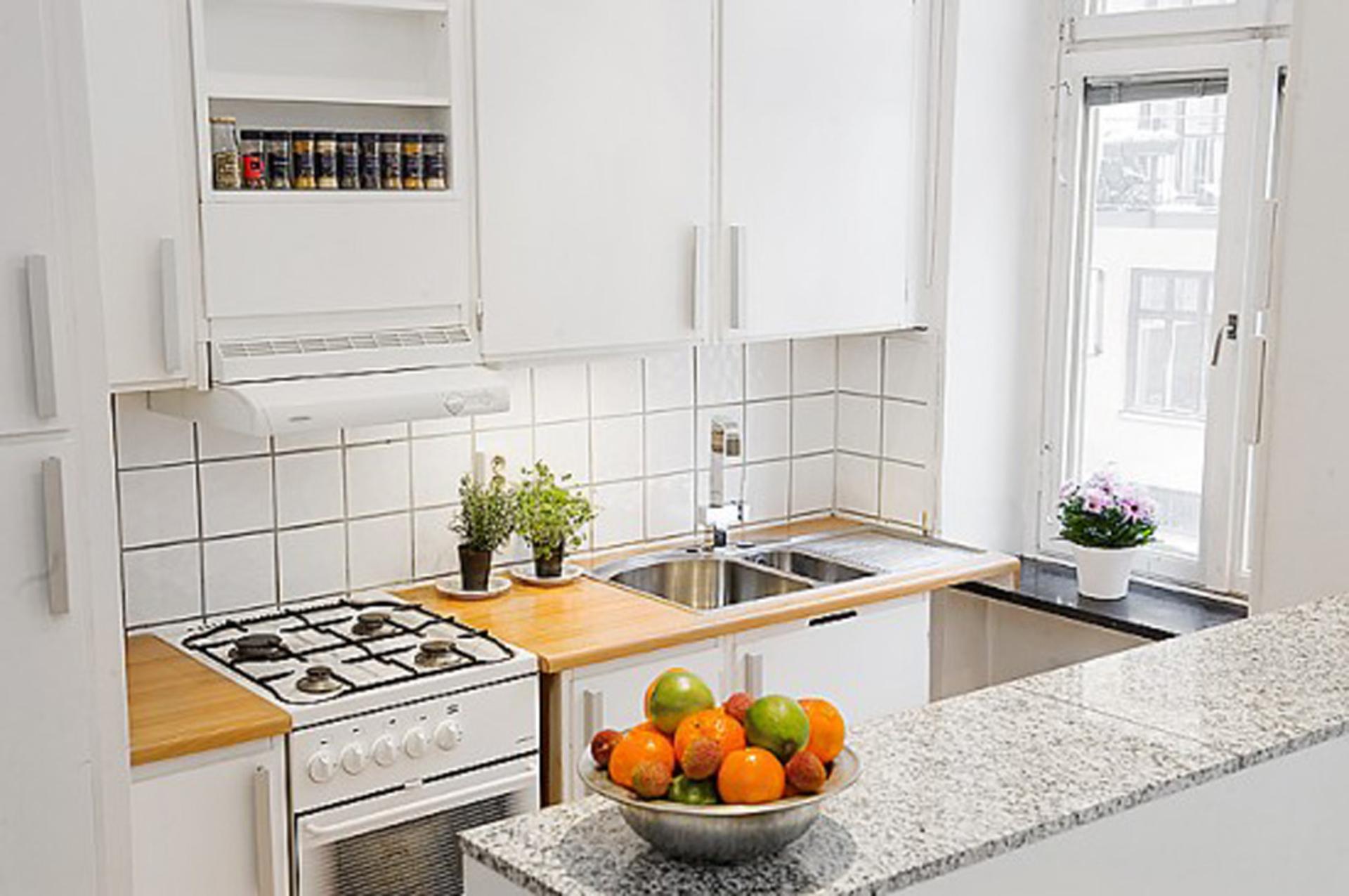 belle-petite-cuisine-design-pour-appartements-super-idees-pour-vous