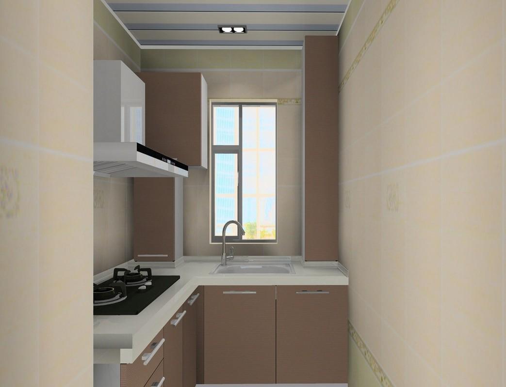 conception-simple-pour-petite-cuisine-simple-petite-maison-design-interieur