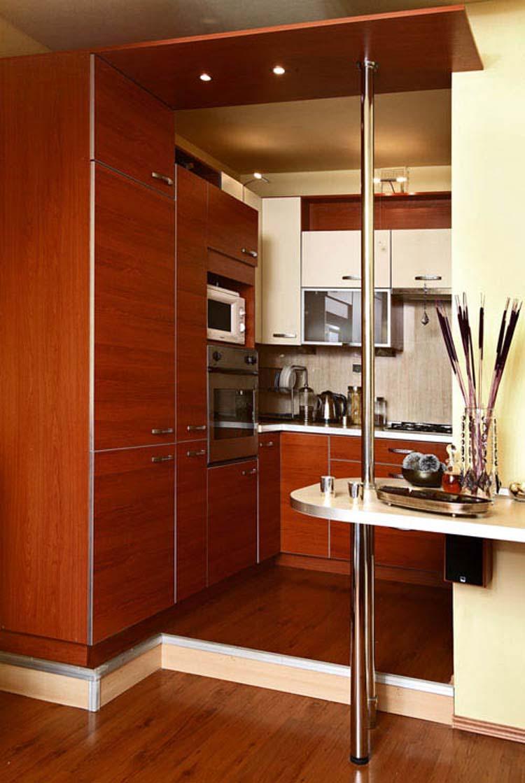 petite-cuisine-design-photos-inspiration-idees-sur-cuisine-idees