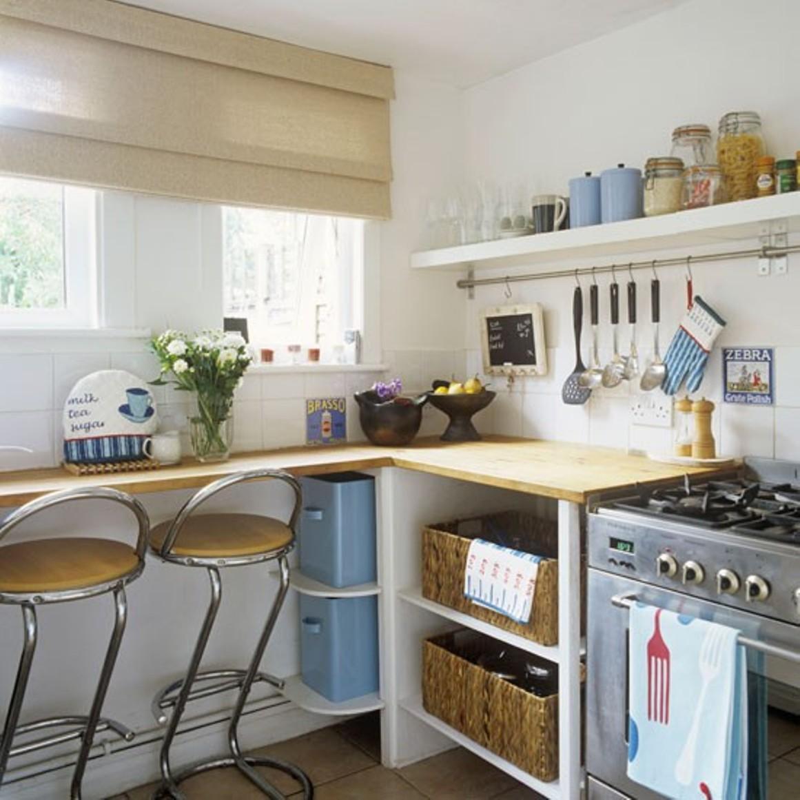 rangement-pour-petites-cuisines-design