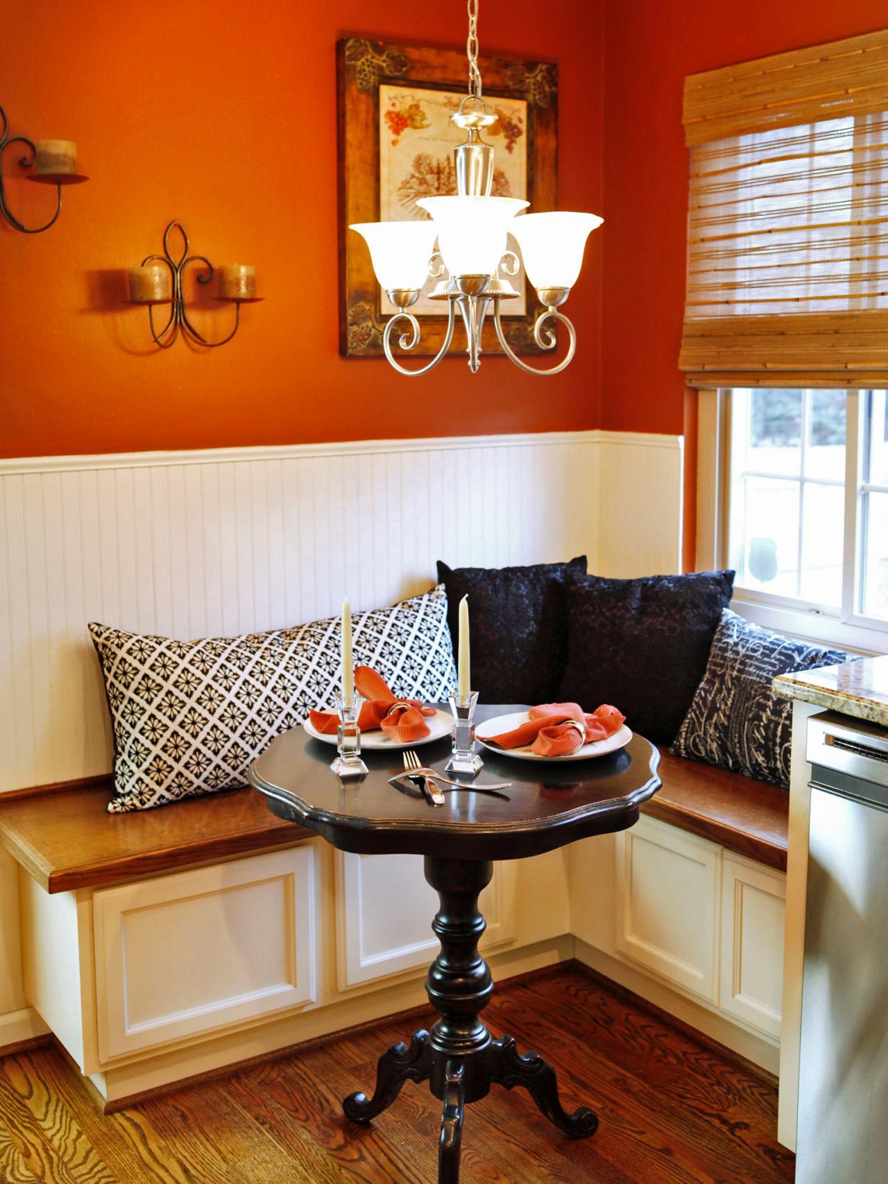 petites-idées-de-table-de-cuisine-pour-vous-inspirer-comment-aménager-la-cuisine-avec-une-décoration-intelligente-1