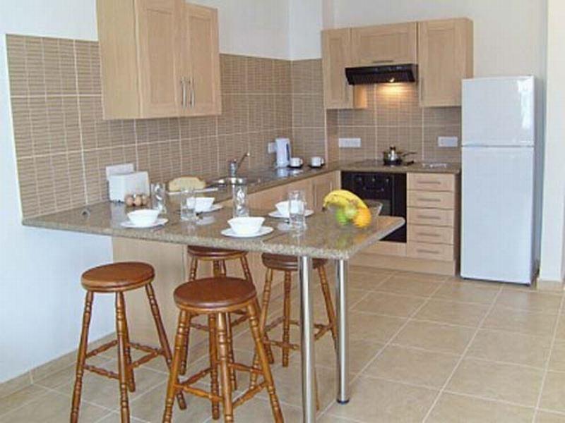 top-images-de-conception-de-petite-cuisine-pour-votre-inspiration-idees-de-conception-de-maison-avec-images-de-conception-de-petite-cuisine
