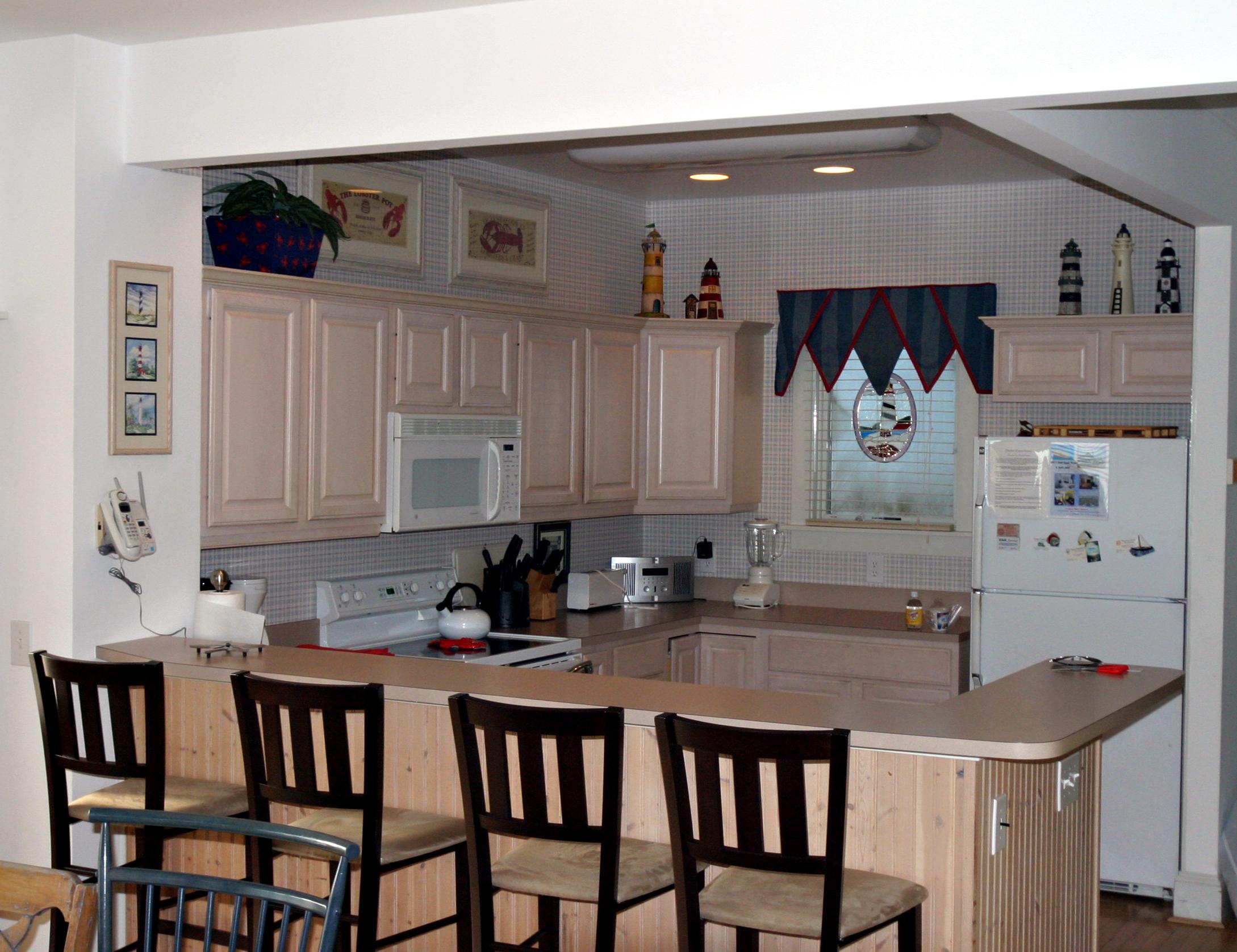 petites-idées-d'aménagement-de-cuisine-est-l'une-des-meilleures-idées-pour-redécorer-votre-cuisine-20
