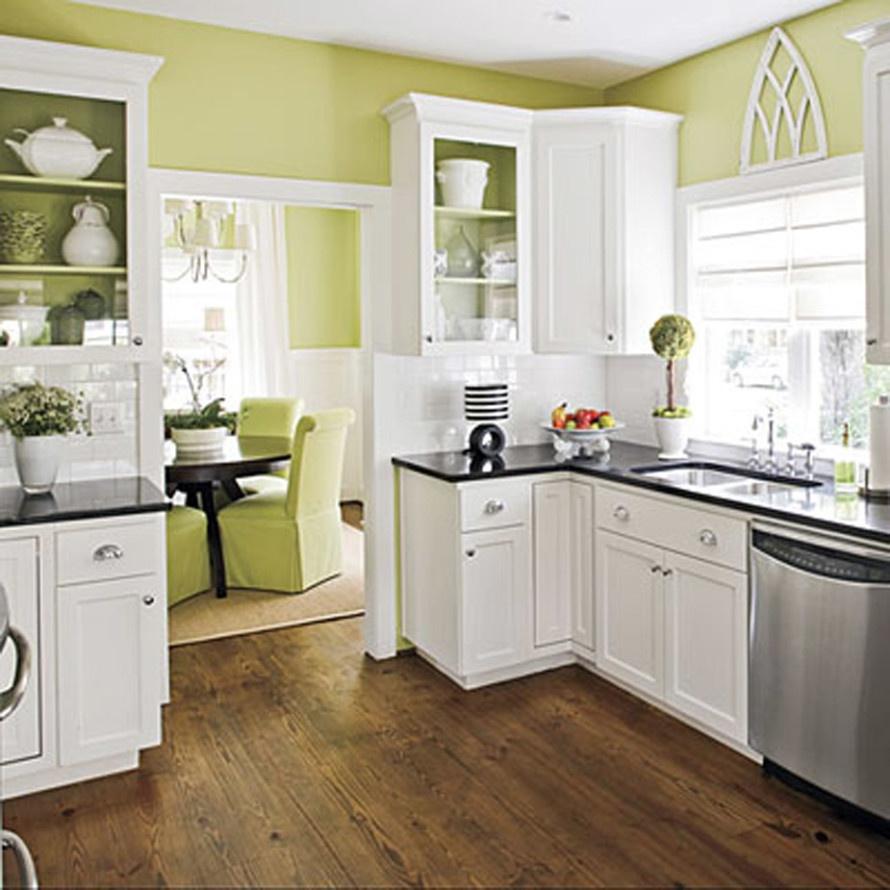 petites-armoires-de-cuisine-blanches-design-et-deco-pour-petites-idees-de-cuisine