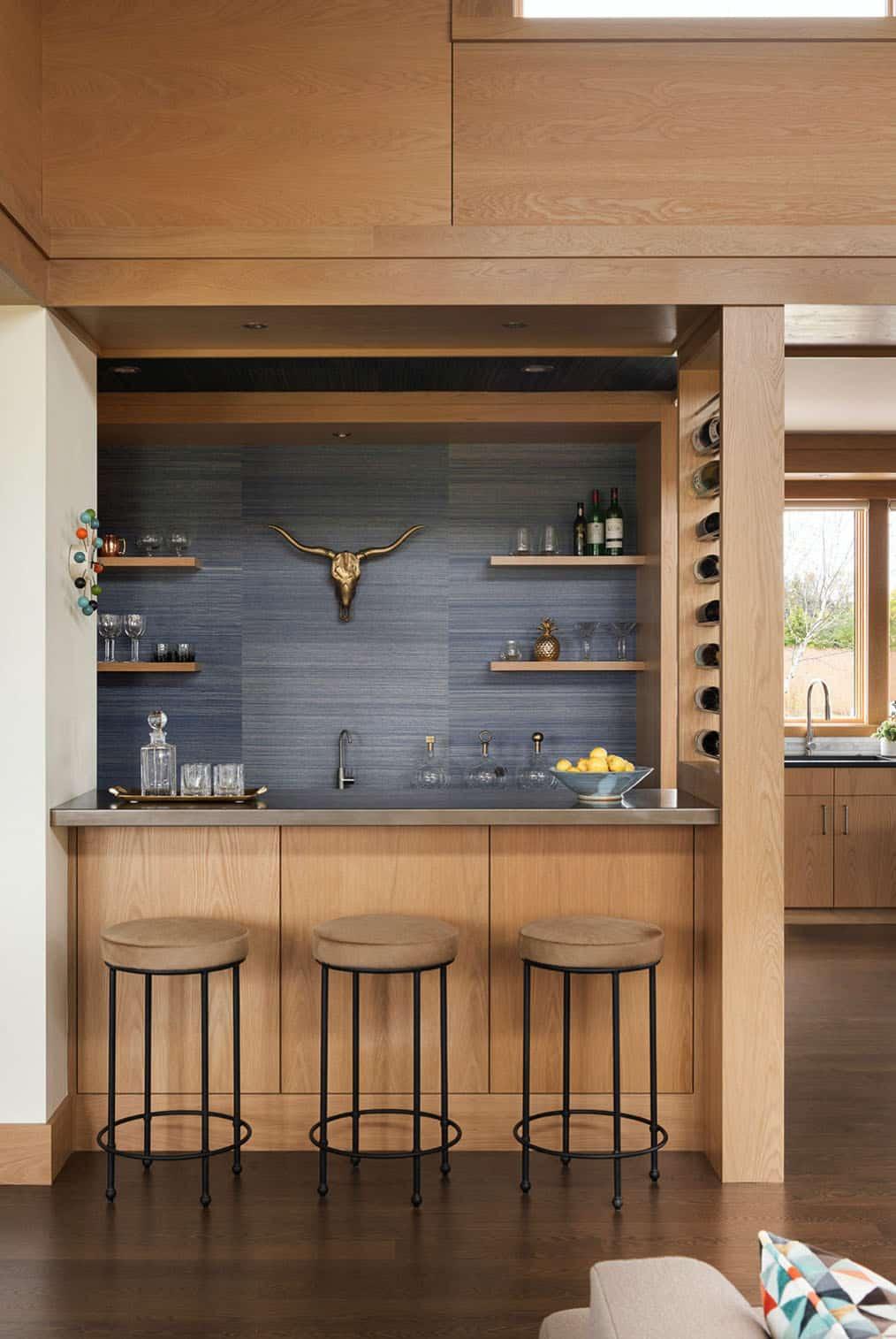 bar-maison-rustique-moderne