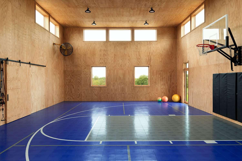 gymnase-maison-rustique-moderne