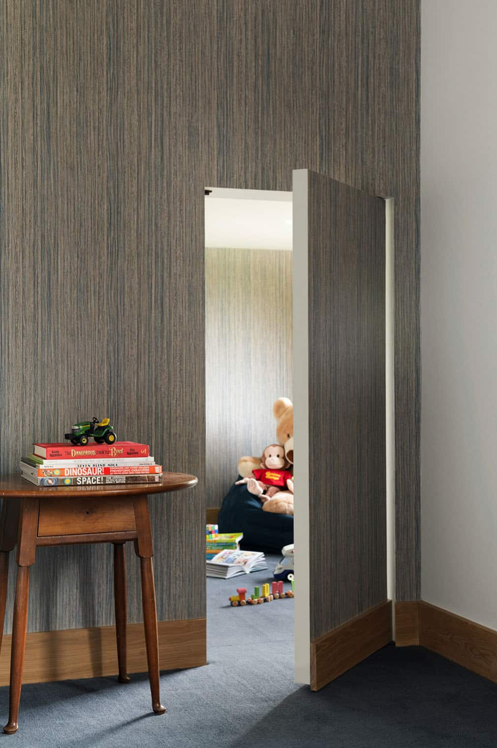 chambre-enfant-rustique-moderne