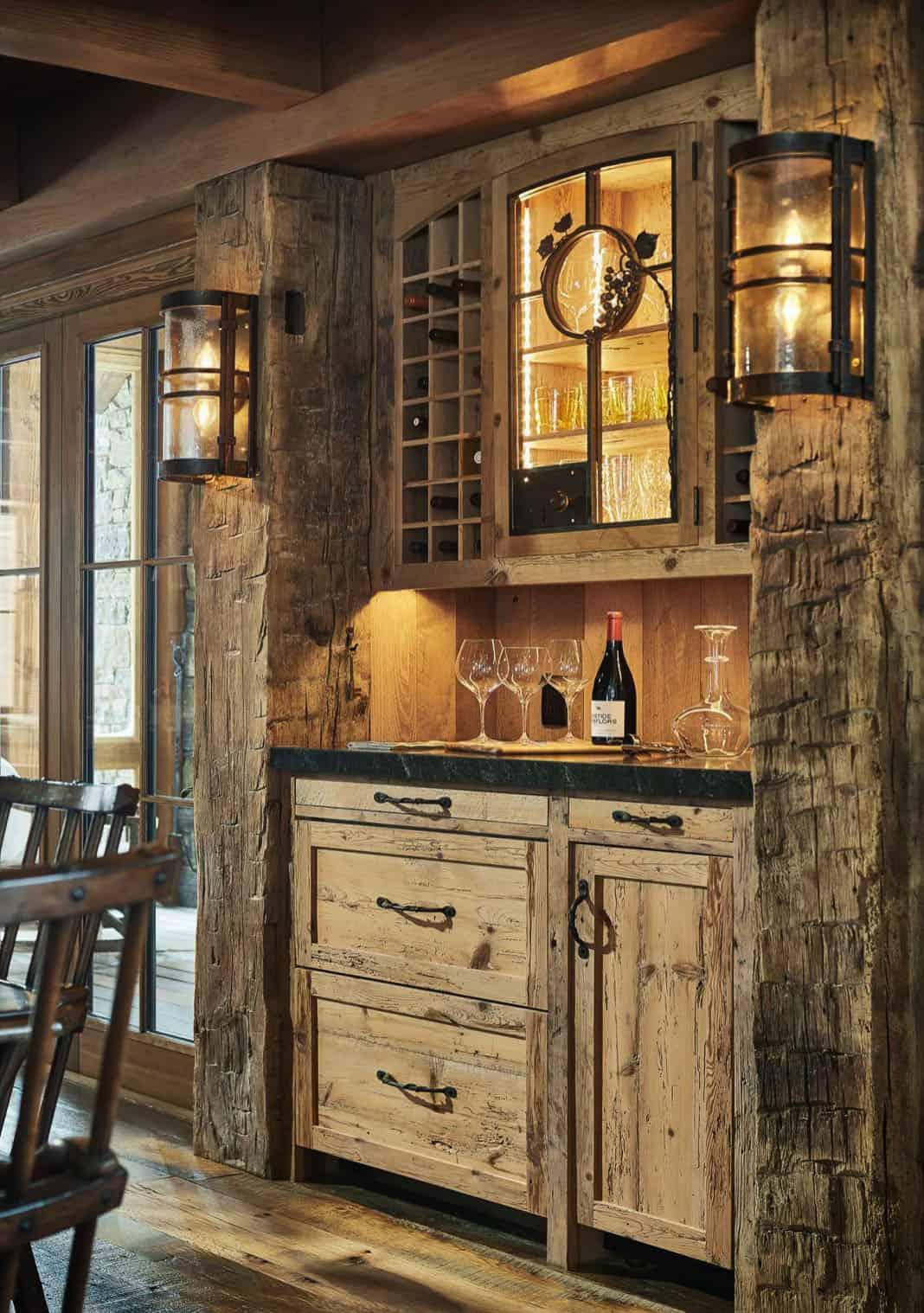 bar-maison-rustique