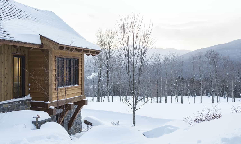 extérieur-maison-rustique-artisanal
