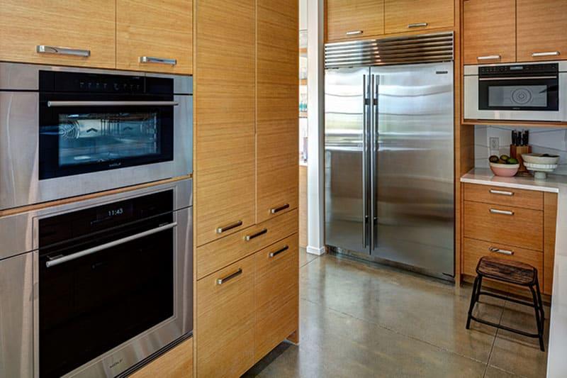 résidence-mi-siècle-cuisine-garde-manger