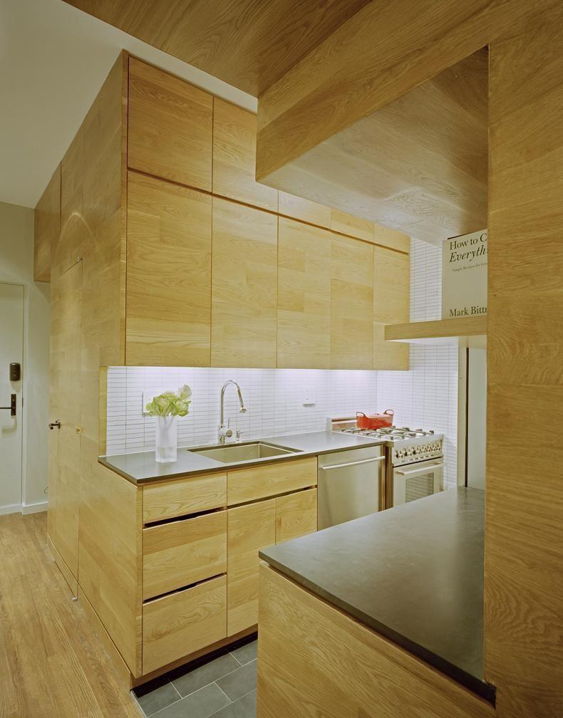 design-aménagement-idées-inspiration-pour-500-pieds carrés-studio-2
