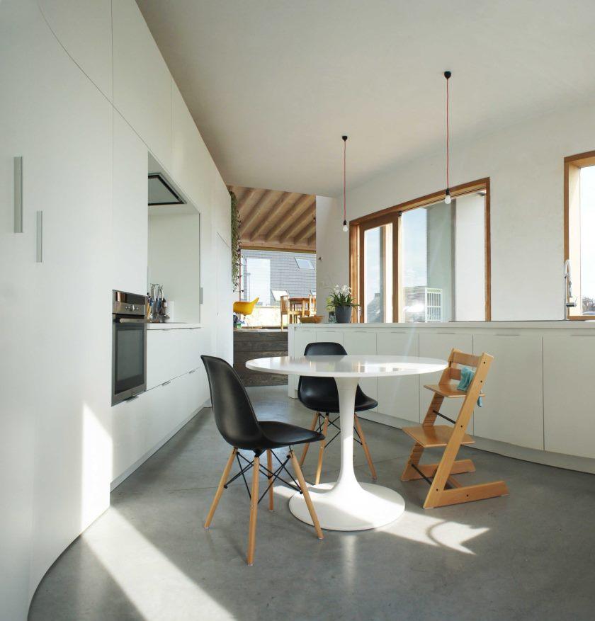 9-cuisine-salle-a-manger-interieur-maison-modeste-design-interieur
