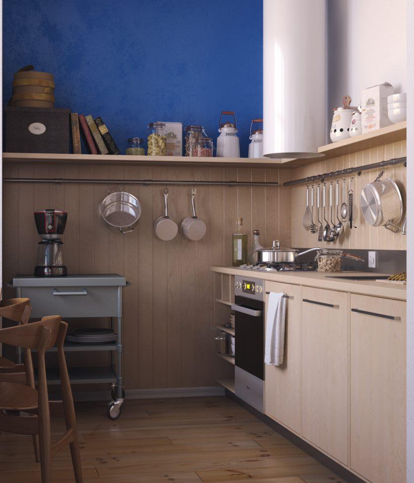 petite-cuisine-design