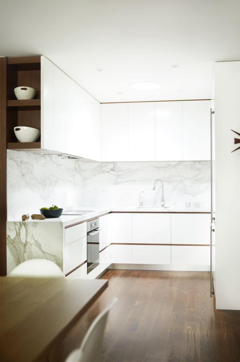 cuisine-marbre-blanc-feb12-20150417101745-q75-dx800y-u1r1g0-c