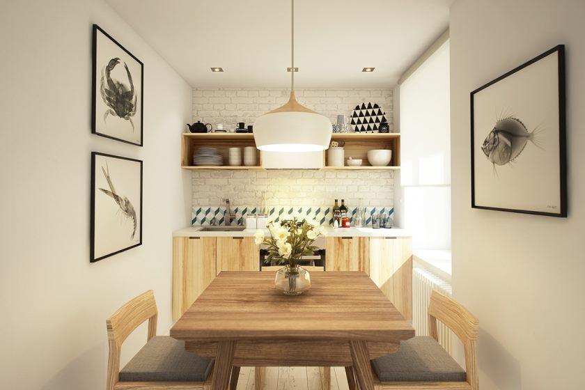 belle-cuisine-moderne