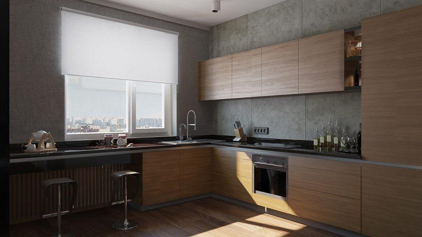 design-cuisine-moderne
