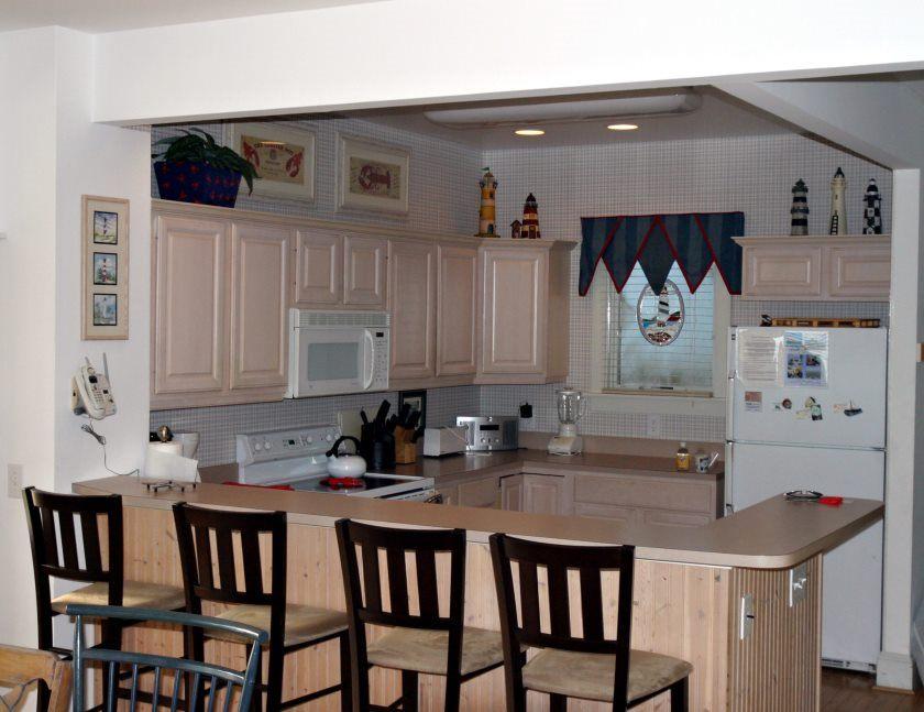 cuisine-design-cuisine-design-plans-modele-cuisine-design-disposition-modele-cuisine-design-plans-modele-cuisine-conception-planification-outil-cuisine-armoire-conception-mise en page-outil-cuisine-design- layout-sof