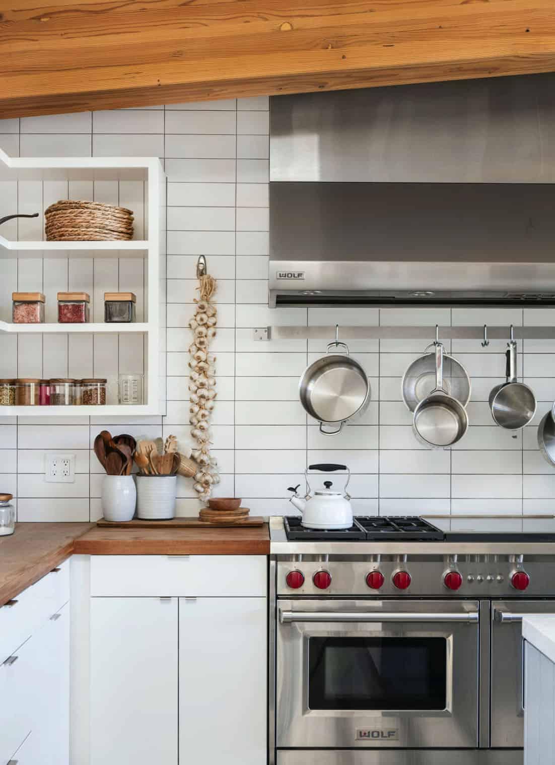 cuisine-de-ferme-moderne