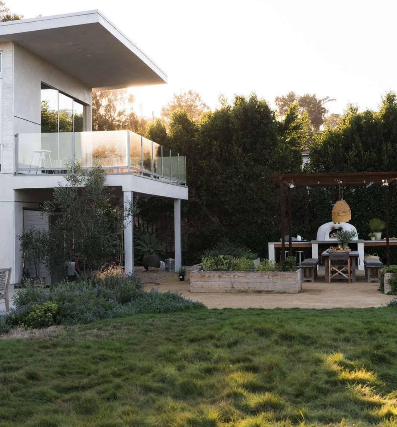 extérieur-de-ferme-moderne