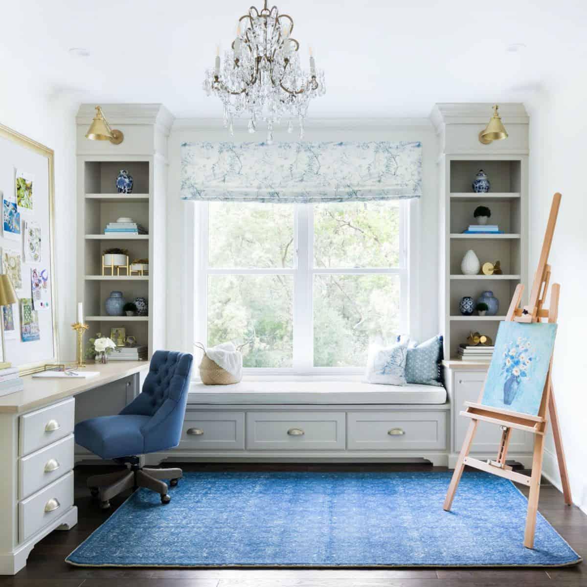 bureau-maison-traditionnel-art-salle