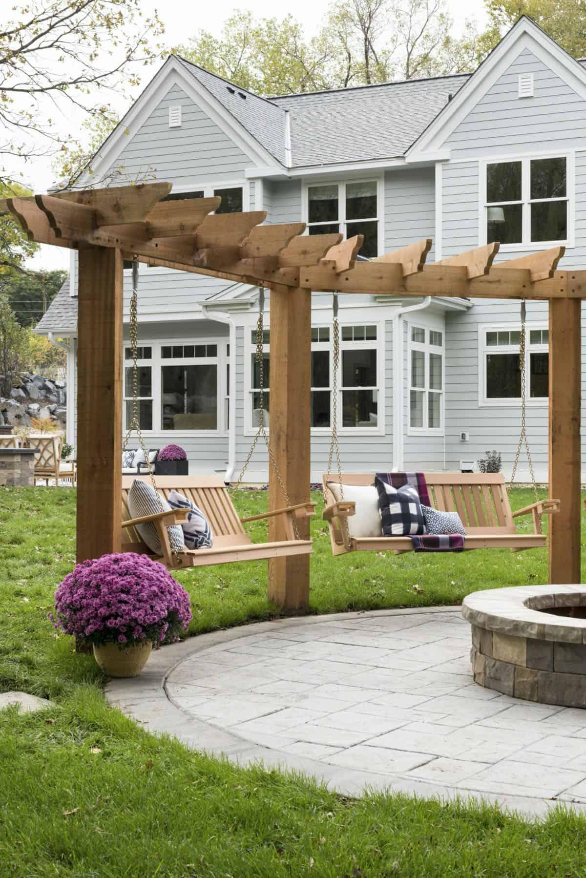 patio-maison-côtier-anglais-traditionnel
