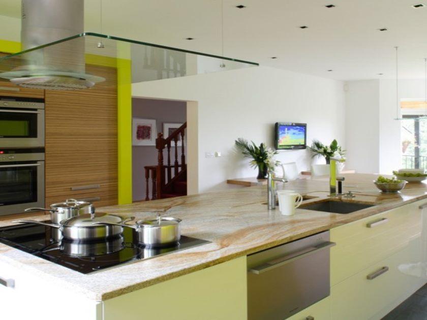 cuisine-vert-lime-moderne-cuisine-verte-couleur-cuisine-couleur-vert-cuisine-idees-cuisine-vert-lime-5c9f7f0faf33c273